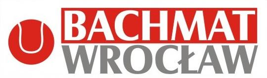 Dźwigi Wrocław. Bachmat Wrocław